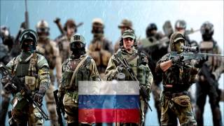 Battlefield 3/4 - All Russian voices - Полная русская озвучка.