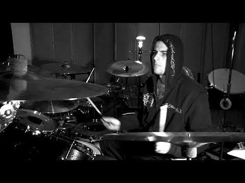 Jess - Avenged Sevenfold Dissect Save Me In Latest Breakdown Webisode