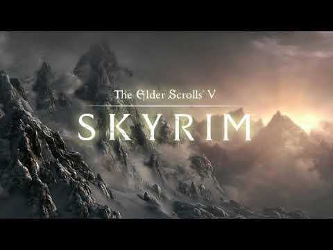 Skyrim - Secunda [Super Extended]