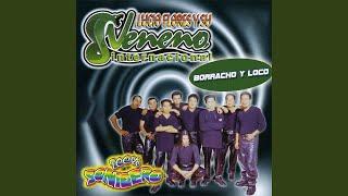 Play Lamento Boliviano (Borracho Y Loco)