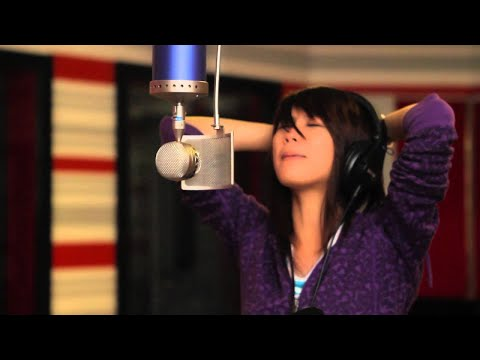 6cyclemind with Eunice of Gracenote - Alapaap (Official Music Video)