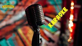 Jovanotti - A TE Karaoke testo