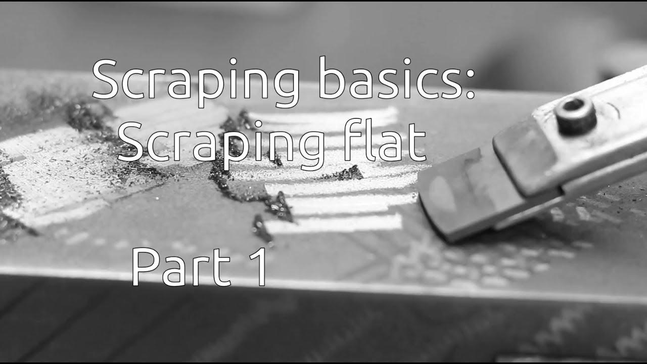 Download Scraping basics - Scraping flat - Part 1