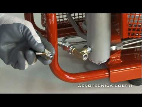 MCH-6  Automatic Condensate Drain Assembly
