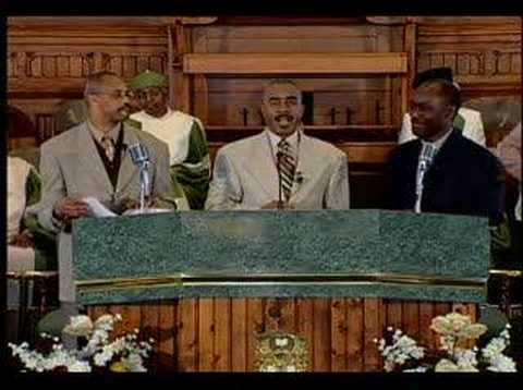 Pastor Gino Jennings 788,789,790 telecast part3