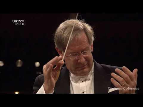 A Dvorak 7 symphony