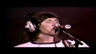 "Pink Floyd - "" The Wall ""  Thin Ice / Hey You video"