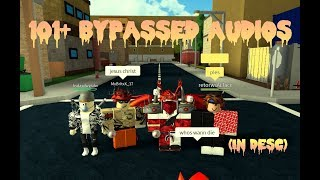 [EP. 7] R.I.P ROBLOX BYPASSES (2019)