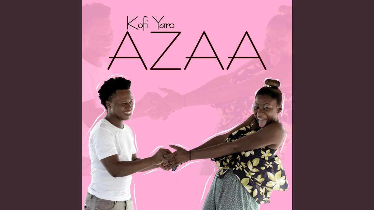 Download AZAA