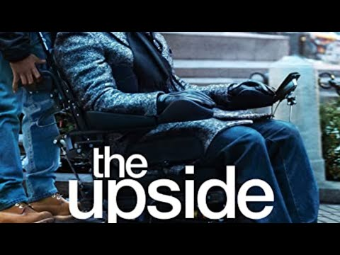 The Upside (movie Review)