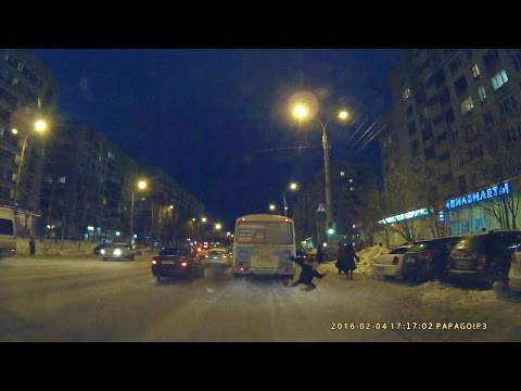 Проститутки СПб, индивидуалки и шлюхи СПб