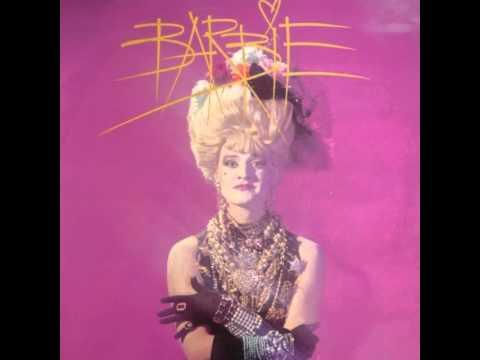 Prostituierte Barby