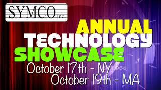 Symco 2017 Fall Showcase Promo