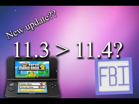 how to get free games on 3ds no homebrew