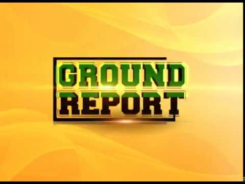 Ground Report |Andhra Pradesh: Success Story on SAGY-SRIKAKULAM (AMJAMMA)