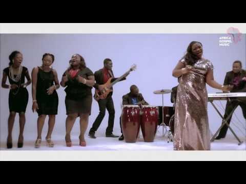Lara George - Dansaki (I'm Acknowledging You) [Africa Gospel Music]