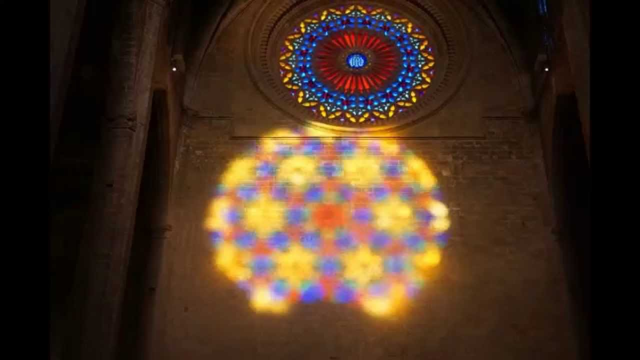 book I\'m Gonna Be (Afro Bets Kids Series)