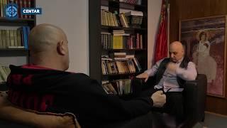 """U CENTAR Kako sam zgazio narko mafijaše u svom gradu! (Predsednik """"Sveti Sava - Lazerevac"""") thumbnail"""