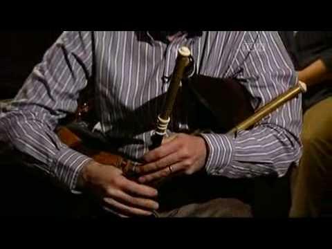 Brian McNamara & Tim Collins   Hey Johnnie Cope