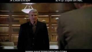 Masters of Science Fiction - A Clean Escape - clip 1