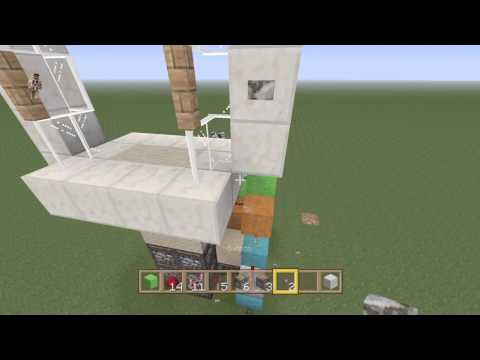 how to find gravel in minecraft xbox