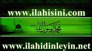 yeni menzil ilahileri muhammed ilhan ay ilahisi www ilahisini com