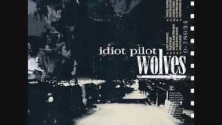 Watch Idiot Pilot Last Chance video