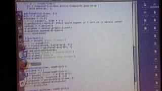 Lec 18 | MIT 6.00 Introduction to Computer Science and Programming, Fall 2008