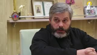 Запорожская трагедия: священник УПЦ рассказал, как все было на самом деле