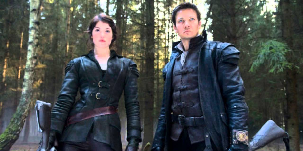 hansel and gretel witch hunters 2 free download
