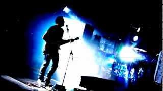 Divididos - Paisano de Hurlingham - HD