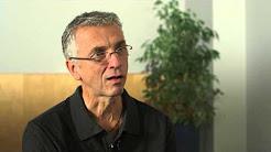 hqdefault - Retirement Loss And Depression