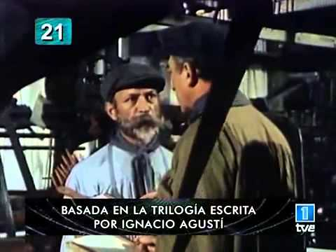 La n de tu vida 821: La saga de los Rius 1976