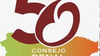 Mensaje de la Directora del Consejo Renal de PR Angela M. Diaz: El COVID-19