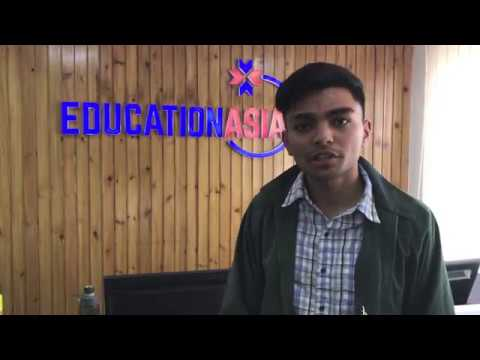 Best Consultancy for Study in Australia in Nepal