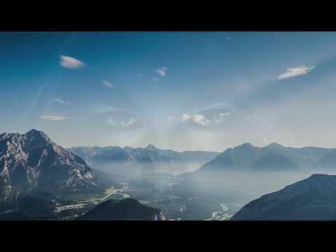 Seeb - Breathe ft. Neev [1h loop]