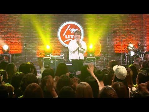 [I'm LIVE] Ep.29 - K.Will (케이윌) _ Full Episode