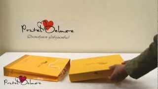 Постельное белье сатин ARYA печатное 160х220.mp4(, 2012-06-19T12:19:47.000Z)