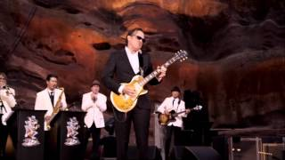 Joe Bonamassa - You Shook Me - Muddy Wolf at Red Rocks