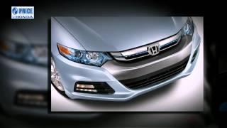 Honda Dealer Milford DE