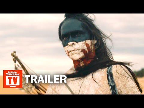 Westworld Season 2 Trailer | Rotten Tomatoes TV