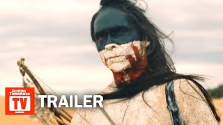 Westworld Season 2 Trailer | Rotten Tomatoes TV