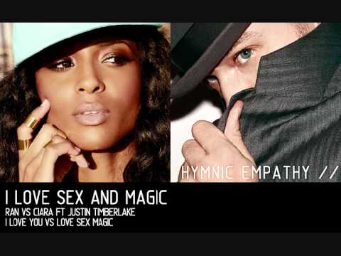 free amateur love sex magic ciara justin