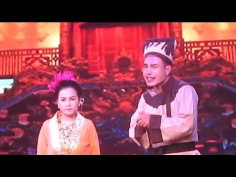 Live show Kiều Oanh đêm 10/1/2016