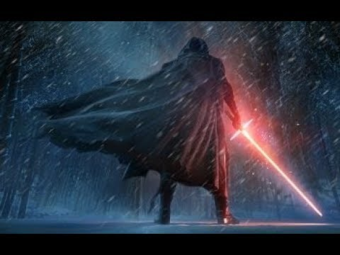 Star Wars Battlefront 2 Hero Showdown Gameplay