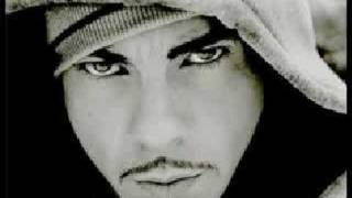 Azad ft. Sako - Ehre & Stärke