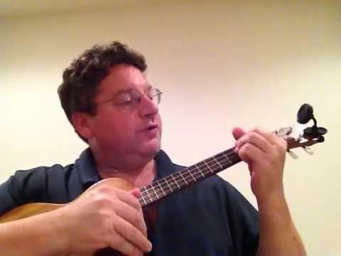 How To Play The Joker By The Steve Miller Band On Ukulele Youtube