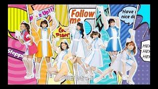 どうしても海外アニメの主題歌を歌いたい!」というPASSPO☆クルーの夢を...