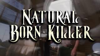 E-Coli - Natural Born Killer