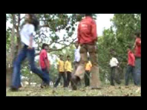 Adivasi Mundari Video Song Aama Talai Ba.3gp